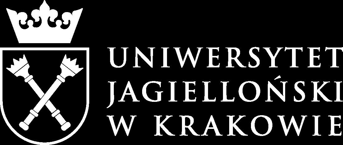 Uniwersytet Jagieloński
